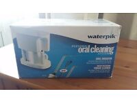 Waterpik Dental Teeth Flosser