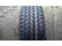 Brand new Bridgestone potenza tyre
