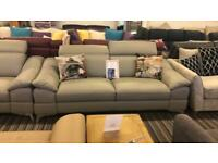 Pay weekly sofas furniture beds
