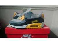 Nike air max 90 vt2