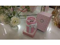 I Loewe You Women's Perfume- UNWANTED GIFT.