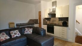 PROPERTY FOR RENT - NORMAN ROAD, BIRKBY - £475PCM