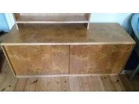 Cabinet Dresser Cupboard Sideboard