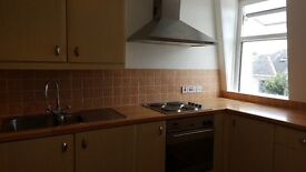 1 Bed Apartment Mannamead, Wilderness Rd, 2 minutes Mutley Plain