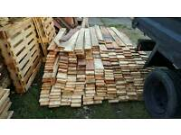 """Fenceboards 6ft+5ft also 4""""×4"""" posts 8ft and mdf sheets 8ftx 41"""""""