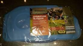 Hydratation Bladder