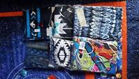 assorted leggings for sale