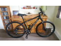 Norco Hybrid Bike (M) - £550 Bike