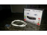 Amiko Mini T2/Cable Set Top Box