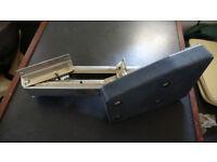 Stainless Steel Outboard Motor Bracket