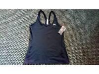 Under armour women's vest top