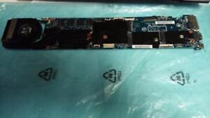 Lenovo Carbon X1 Generation 2 Motherboard - LMQ-1 MB - PN# 12298-2 - Fully Tested Working