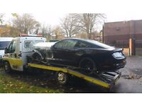 Vehicle Breakdown Recovery Service Leicester 24/7 local & M1 J22 J21 J20 M69 Collection & Transpotng