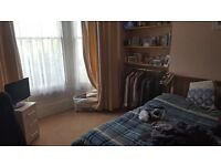 Room available to rent - Brighton, near Preston Park - £595 per month - All bills included