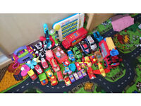 Bundle of toys 3