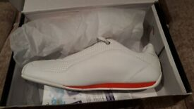 9c45b9897 Adidas Yeezy Boost 350 SPLY V2 Frozen Yellow yeezy Size 6.5UK Nike ...