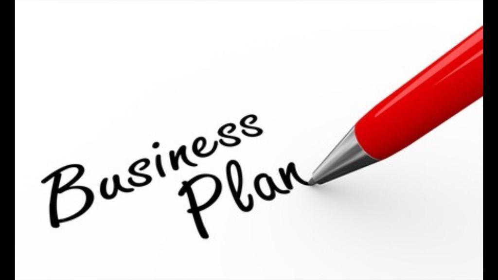 Professional help in business plan writing for successful loan and visa applications