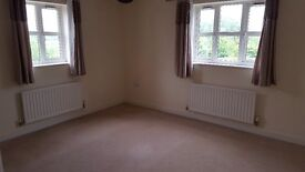 Direct from landlord 2 Bed flat in Taunton