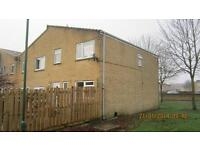 4 BED HOUSE IN NEWTON AYCLIFFE TO RENT