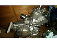 Looking for a Suzuki RM250 engine