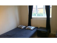 019P- HOLLAND PARK, DOUBLE BEDROOM,ALL BILLS INCLUDED, MUST SEE - £160 WEEK
