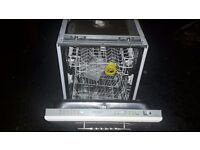 FREE Dishwasher - repair or for parts