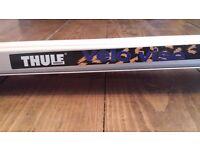 Thule Velovise Bike Rack
