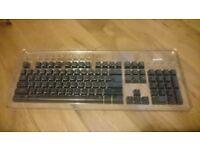 NEW Corsair Classic K70 104 mechanical keyboard Key Set (USA layout)