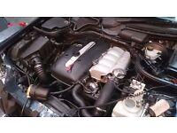 Mechanic 24 7