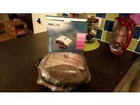 Sandwich Maker - £5