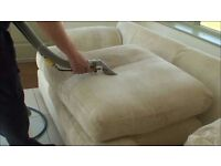 Carpet, sofa cleaning cheap rates 07532791196 ring for qoute or booking
