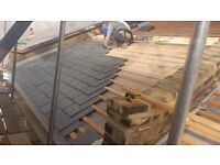 HolstFitters. com Loft conversion, carpenters, bricklayers, electricians, plumbers, kitchen fitters