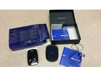 Sony Walkman Digital Music Player- NW A3000