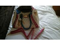 Paul s boutique bag