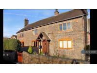 4 bedroom house in Castle Lane, Madeley, Crewe, CW3 (4 bed)