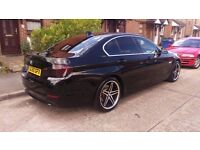 AMAZING BMW 5 SERIES FOR SALE