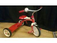 Radio Flyer Trike / Tricycle