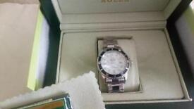 Rolexx Watches