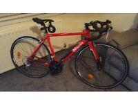 Brand New Road/Racing Bike