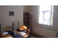 Housemate wanted - Haypark Avenue