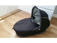 QUINNY BUZZ 'DREAMI' CARRYCOT