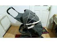 Baby stroller Graco Travel Systems