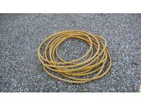 Hozelock Professional garden hose
