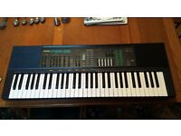 Yamaha PSR-36 Keyboard