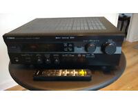 Yamaha Home Cinema AV Amplifier/Receiver