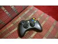 Xbox 360 pads