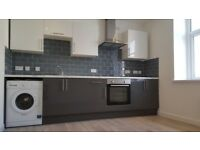 Modern 1 Bedroom flat in Cathays Available Now for 675pcm Including Water