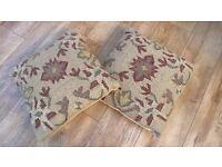 Kilim Cushions (Pair) - Set 2