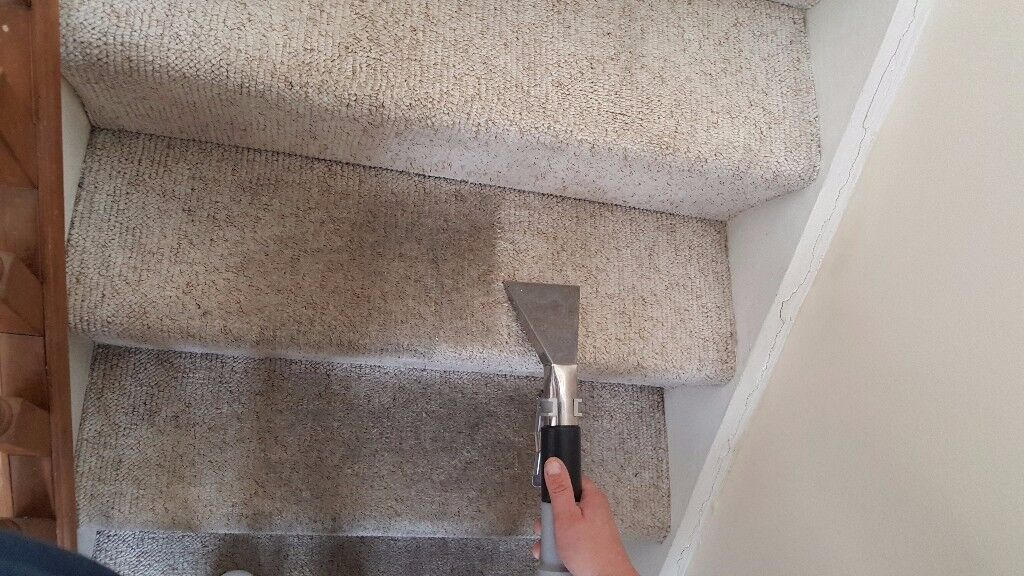 CARPET CLEANING! END OFF TENANCY! COMMERCIAL AND OFFICE