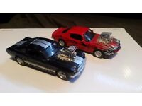 Model car (1)